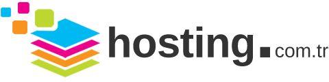Hazır Site » Kendi Web Sitenizi Yapın | https://www.hosting.com.tr/wordpress-hosting