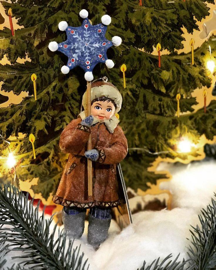 """Набор """"Рождественские колядки"""" . . ✨✨✨✨ Мальчик с рождественской звездой✨ . .✨✨✨ . Добрий вечір тобі, пане господарю, радуйся! Ой радуйся, земле, Син Божий народився! Застеляйте столи, та все килимами, радуйся! Ой радуйся, земле, Син Божий народився! Та кладіть калачі з ярої пшениці, радуйся! Ой радуйся, земле, Син Божий народився! Бо прийдуть до тебе три празники в гості, радуйся! Ой радуйся, земле, Син Божий народився! А той перший празник – Рождество Христове, радуйся! Ой радуйся, земл..."""