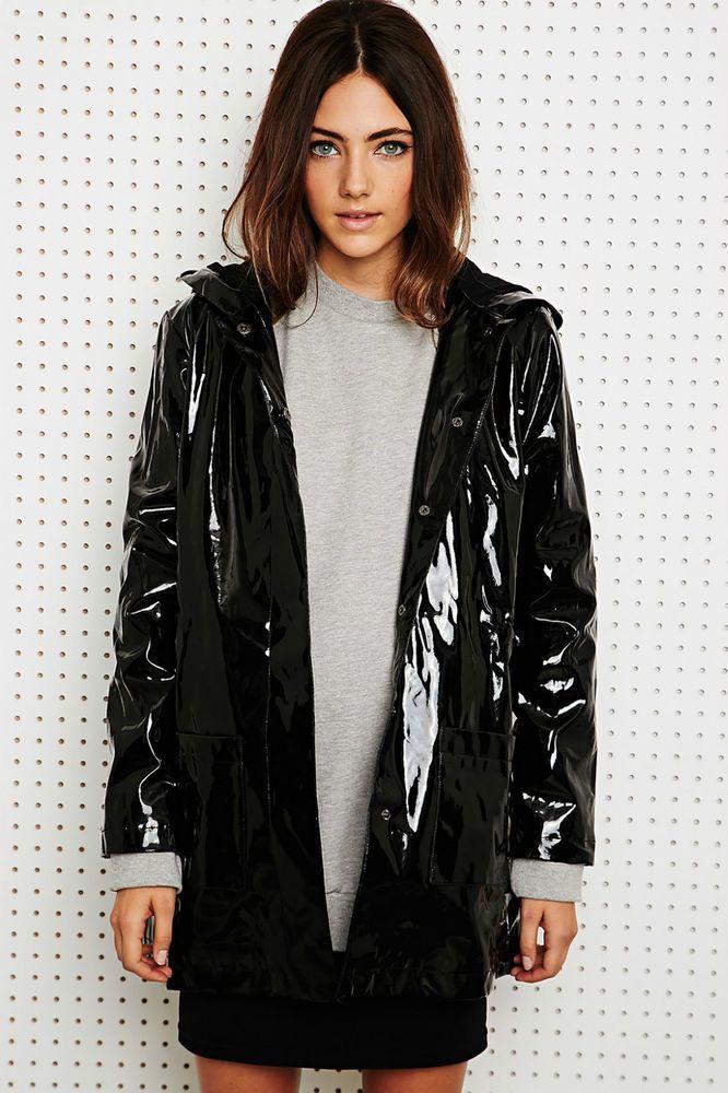 Best 25  Raincoat jacket ideas on Pinterest   Rains raincoat, Rain ...