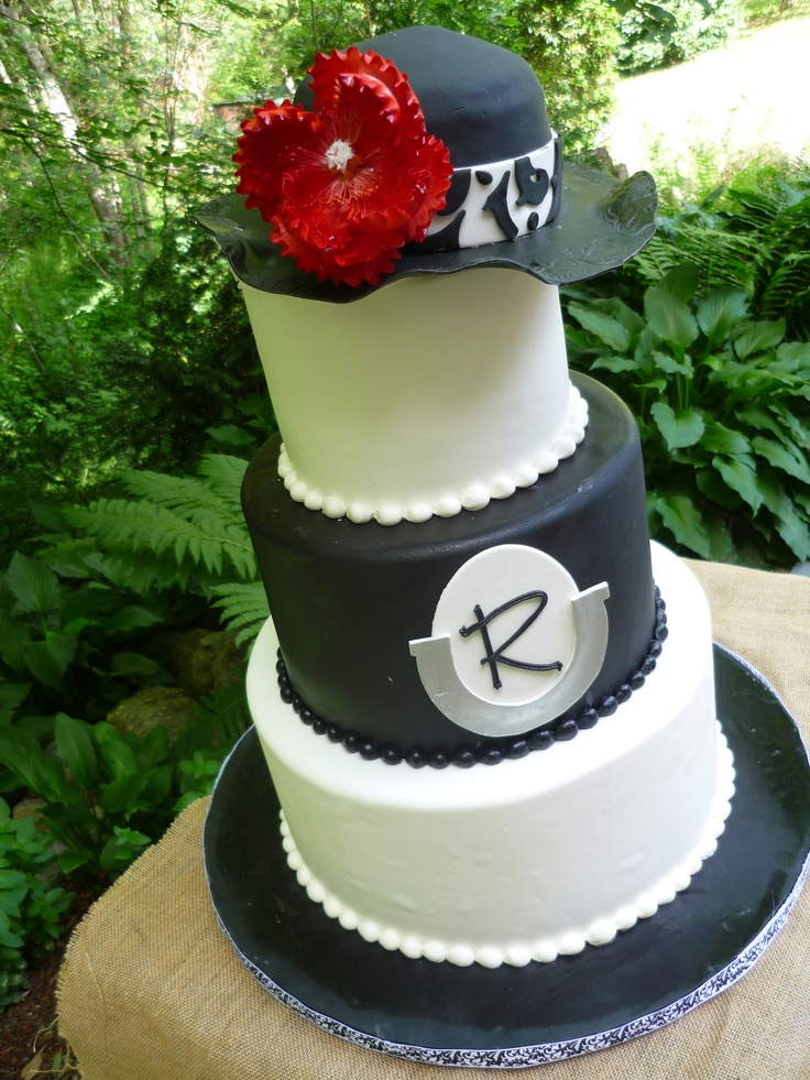 16 Best Images About Derby Cakes On Pinterest Pretty