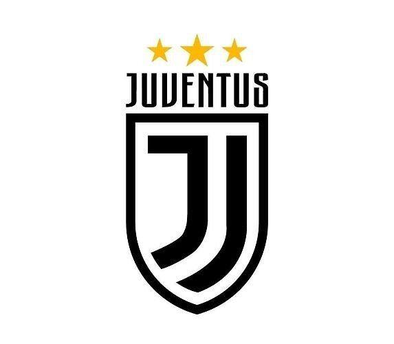 Juventus Logo 2019 Par Gio310 Redbubble Foto Di Calcio Squadra Di Calcio Juventus