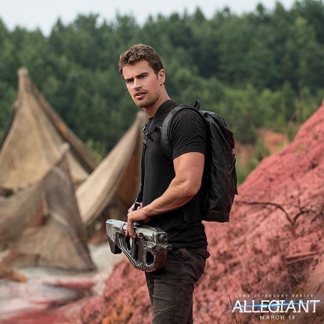 Aram Movie Quotes Images: 619 Best Theo James Images On Pinterest