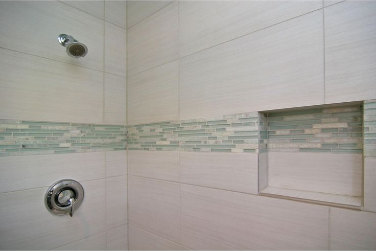 This lovely Westlake condominium  originally built in 1981 in Austin,TX needed some special attention in the bathroom. It had the original vinyl flooring that needed to be pulled and replaced with a tile floor more suited to the owner's style. The owner did not feel it was important to have a bathtub therefore, she wanted to …