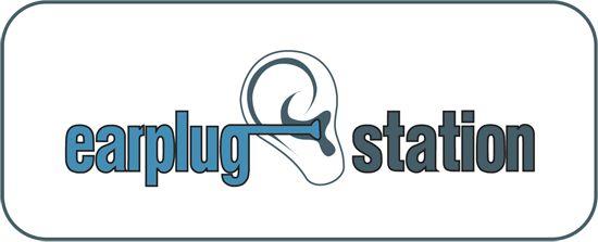 EarplugStation Logo