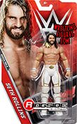 WWE Series 68.5 | Ringside Collectibles