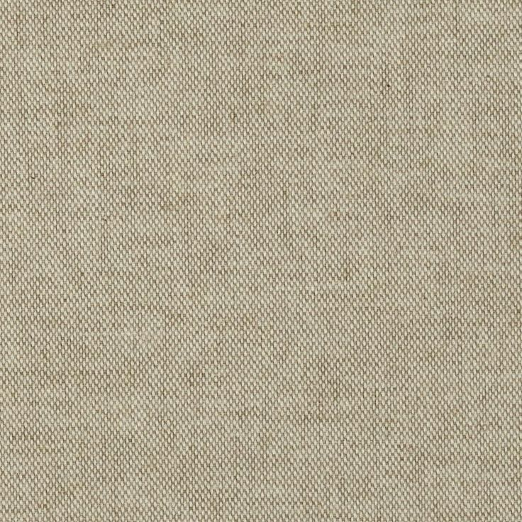 Robert Allen @ Home Simply Natural Blend Linen from @fabricdotcom  This medium weight cotton/viscose blend fabric is very versatile and perfect for window treatments (draperies, valances, curtains, and swags), toss pillows and upholstery.