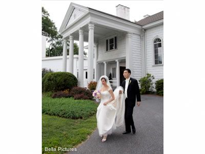 Whitehouse Caterers At Overhills Mansion Wedding Venues In Maryland Weddings Dc 21228