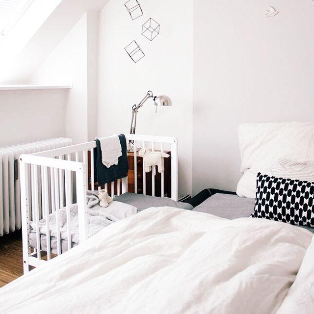 1000 bilder zu familienbetten auf pinterest gastzimmer. Black Bedroom Furniture Sets. Home Design Ideas