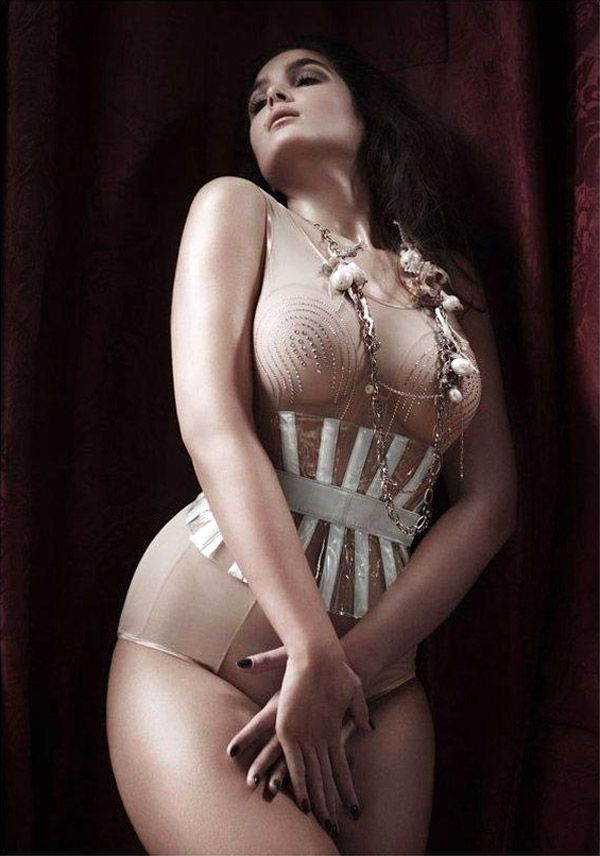 .: Sexy, Lingerie, Corsets, Plus Size, Curvy Girls, Full Body, Curvy Women, Skinny Girls, Curves
