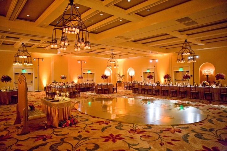 17 Best Ideas About Indoor Ceremony On Pinterest: 17 Best Images About Yellow & Amber Uplighting On