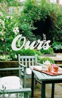 "Baca ""Ours (Our Love, Our Story) - Ours"" new part #IndonesianDirectioner #FanfiksiHarryStyles"