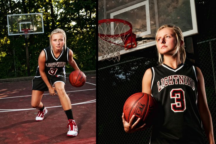 obsessed with these basketball pictures