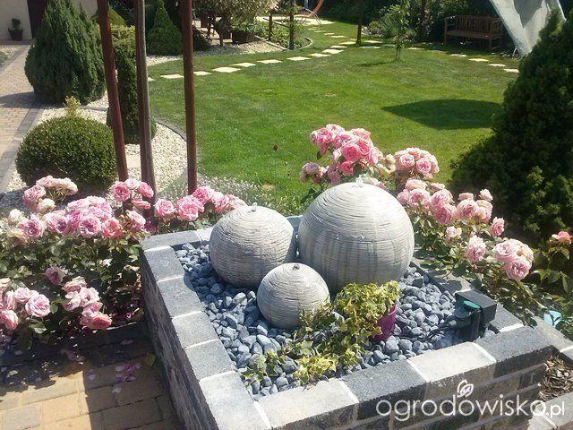 Metamorfozy ogrodowe - strona 108 - Forum ogrodnicze - Ogrodowisko