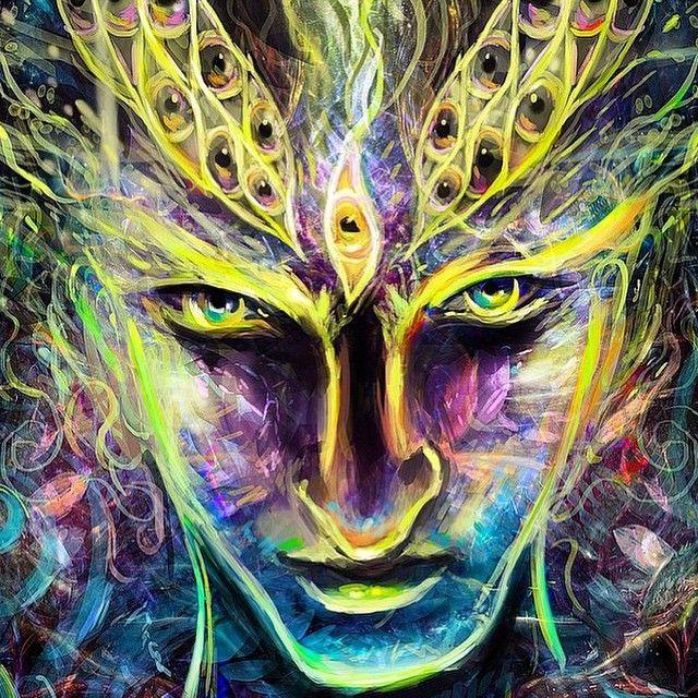 @PSYCHEDELIABOOK #PsychedeliaBook #JacobLairdJones #Psychedelic #Psychedelics #Trip #Trippy #LSD #LSD25 #DMT #Acid #Psilocybin #MagicMushrooms #Mushrooms #Peyote #GoodVibes #Abstract #PsychedelicArt #Psyart #Psychedelia PSYCHEDELIABOOK.COM