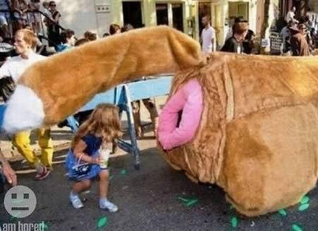 Visiter Zarrbi.com -  10 aires de jeux pour enfants inappropriés