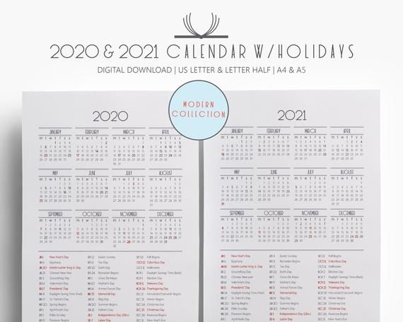 Calendar 2021 Qatar Holidays In 2020 Calendar Calendar Design Holiday