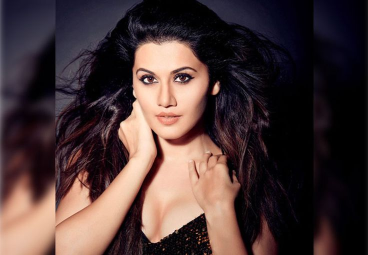 Taapsee Pannu begins action for Judwaa 2  #Bollywood #Movies #TIMC #TheIndianMovieChannel #Entertainment #Celebrity #Actor #Actress #Director #Singer #IndianCinema #Cinema #Films #Magazine #BollywoodNews #BollywoodFilms #video #song #hindimovie #indianactress #Fashion #Lifestyle #Gallery #celebrities #BollywoodCouple #BollywoodUpdates #BollywoodActress #BollywoodActor #News