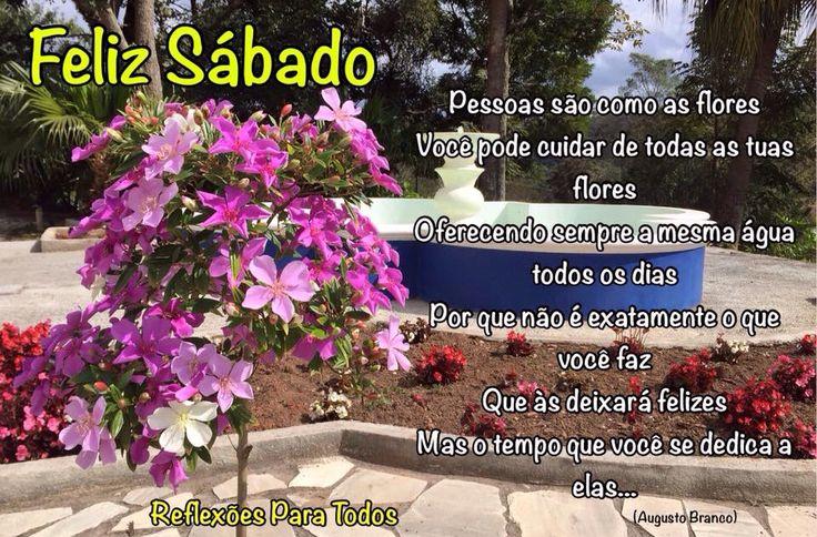 75 Best Images About Bom Fim De Semana On Pinterest: 23 Best Images About Feliz Sábado On Pinterest