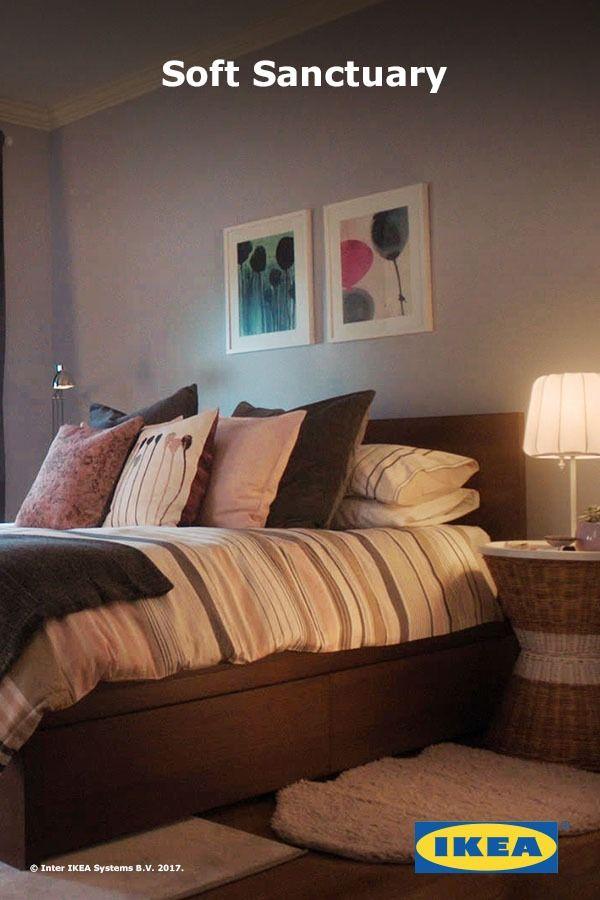 414 best bedrooms images on pinterest | bedroom ideas, dream