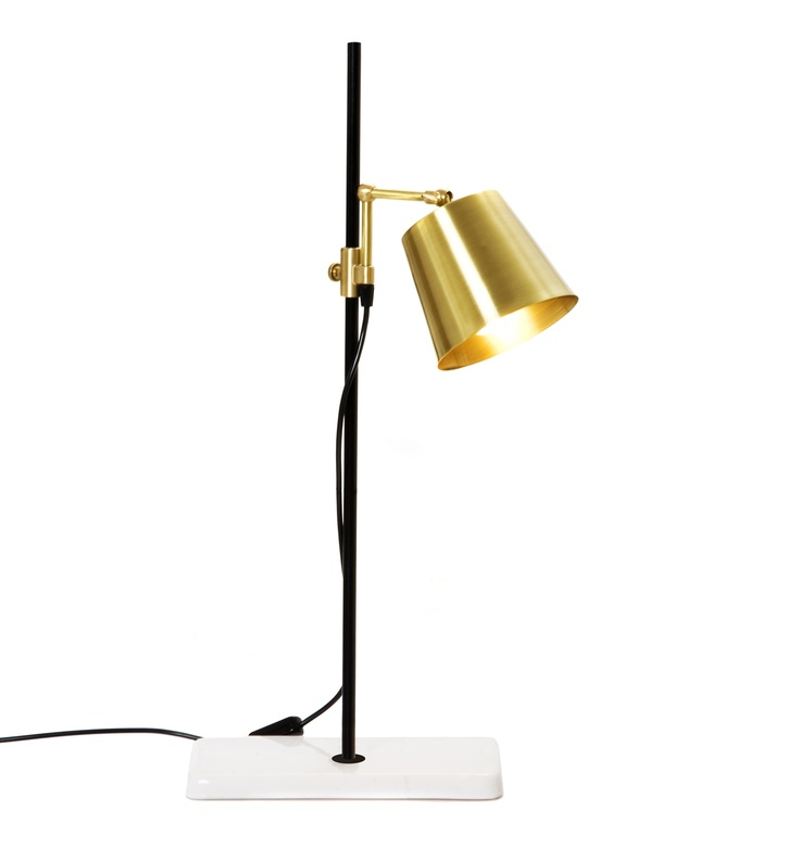 Lab Light: Africans Design, Design Company, Copenhagen Lamps, Company Karakt, Labs Lights Andrea, Anatomy Design, Lights Design, Lights Karakt, Lights Andrea Kleinloog