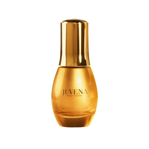 Juvena - JUVENA MASTER CAVIAR CONCENTRADO 30ML has been published at http://beauty-skincare-supplies.co.uk/juvena-juvena-master-caviar-concentrado-30ml/