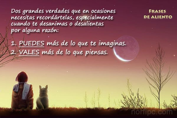 Frases Para Facebook P 6: 7 Best Images About FRASES MOTIVACIONALES On Pinterest