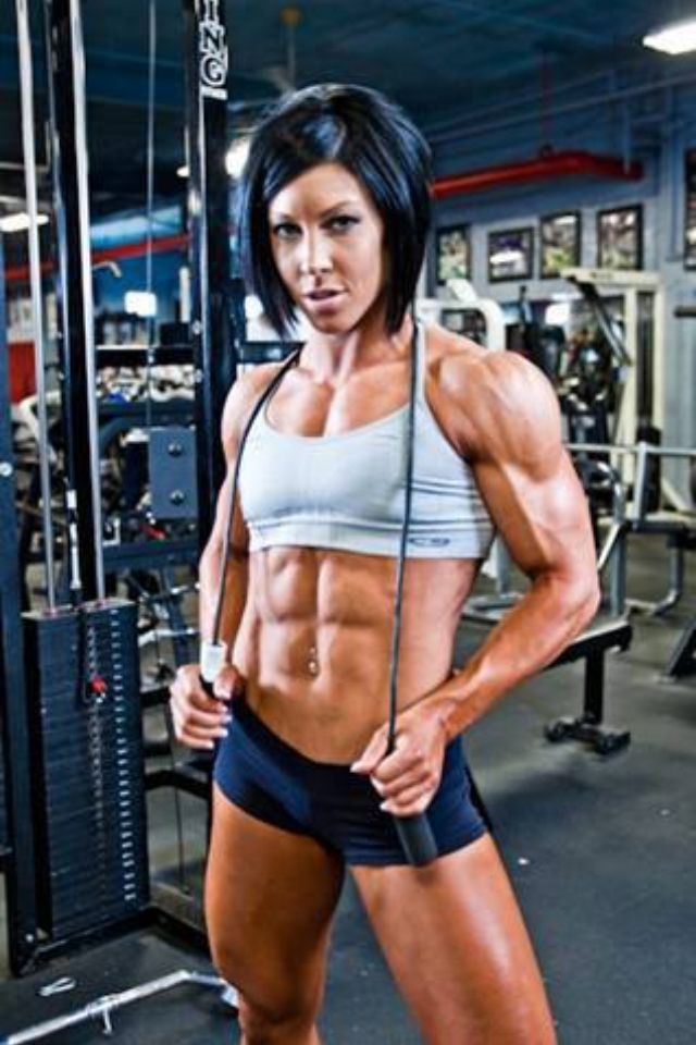Dlb fitness motivation mindwalker | * Dana Linn Bailey
