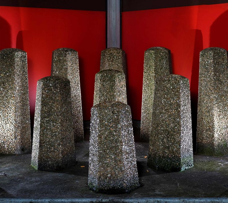 Hostile Architecture: An Uncomfortable Urban Art