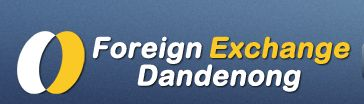 If you are looking for the best deals on foreign exchange in Melbourne, then Foreign Exchange Dandenong is waiting for your visit. At Foreign Exchange Dandenong, we take pride in providing the best rates on currency exchange and that too without any commission.