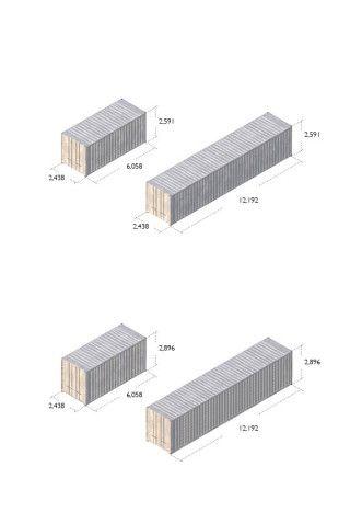 01_Containertypes