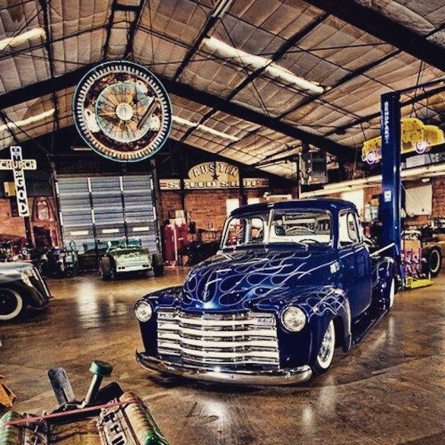 243 Best Dream Garage Images On Pinterest: 17 Best Dream Garage / Shop Images On Pinterest