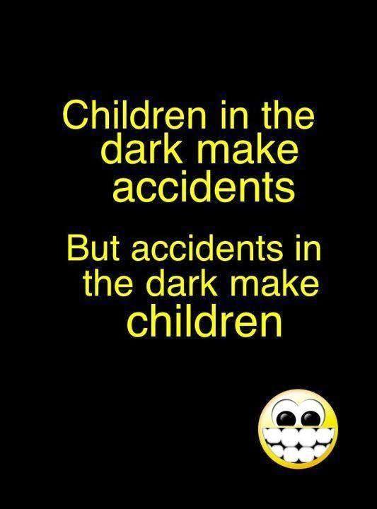 dark humor vodka funny - photo #37
