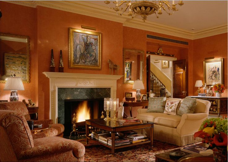 Traditional Living Room Rugs best 20+ best rugs ideas on pinterest | traditional formal dining