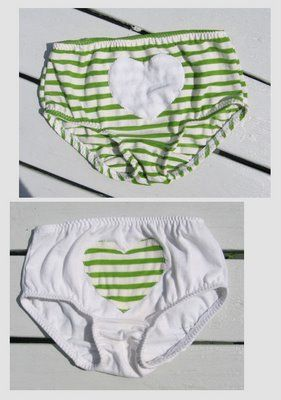 Toddlers Bloomers Tutorials, Summer Dresses, Sewing Baby, Baby Bloomers, Sewing Projects, Easy Tutorials, Bloomers Pattern, Sewing Ideas, Sewing Tutorials