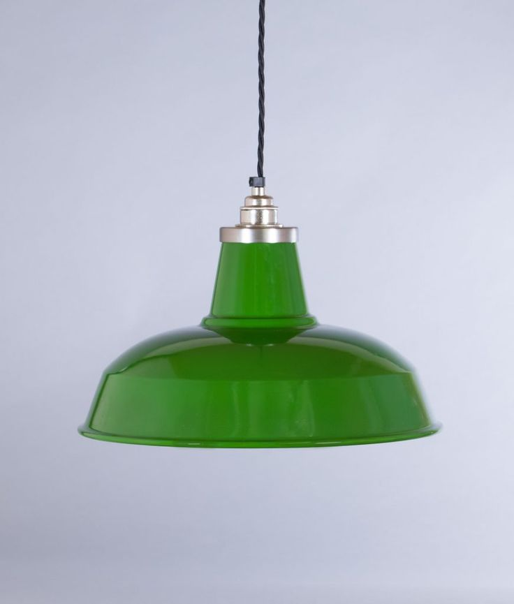 Best 25+ Industrial lamp shade ideas on Pinterest ...
