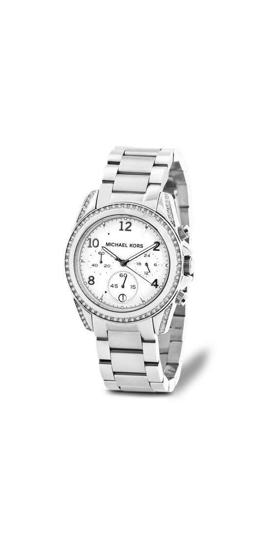 Zegarek Michael Kors, 1065 PLN www.YES.pl/48927-zegarek-michael-kors-TC31348-S0S00-SKW000-000 #michaelkors #kors #silver #beautiful #jewellery #watch #silverwatches #premiumbrand #nicewatches #womenswatches #shoponline