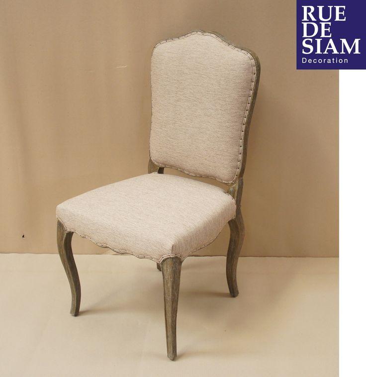 17 meilleures id es propos de chaise de toile de jute for Mesure d une chaise