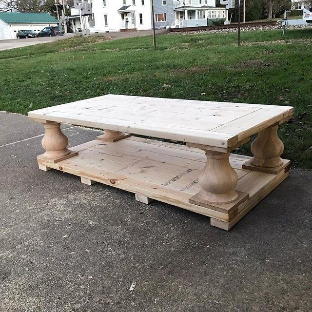 Chunky Farmhouse Dining Table Legs Component Parts Primed Etsy Dining Table Legs Farmhouse Table Legs Farmhouse Dining Table