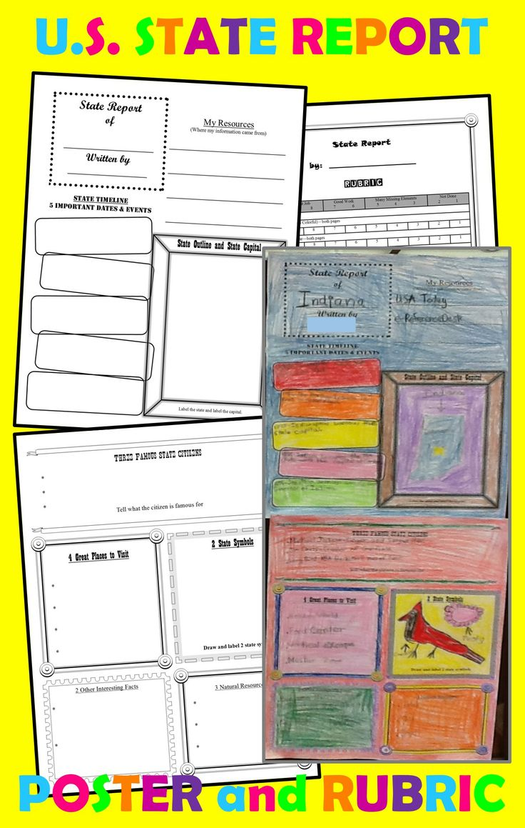 Reading - Shiloh Language Arts