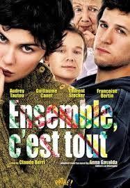 французские фильмы - Google Search