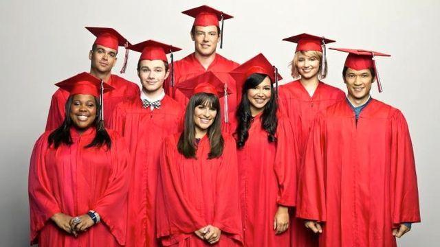 "Glee' Season 3 Finale: ""Goodbye"" Spoilers, Songs and Video | Cambio"
