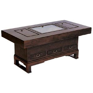 korean furniture | Korean Furniture - Asian furniture - | products for rental and sale in ...