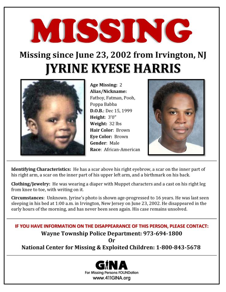 23 best NEBRASKA MISSING PERSONS 2016 images on Pinterest Kids - missing persons poster template