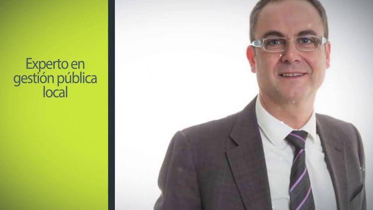 Toni Martos CV - CGI Consultoría en Gestión Innovadora  Toni Martos Carrasco es Director de CGI Consultoría en Gestión Innovadora SL. Experto en gestión pública local y especialista en gestiono financiera y urbanística en ayuntamientos.  https://www.youtube.com/watch?v=beBy91lHnnU