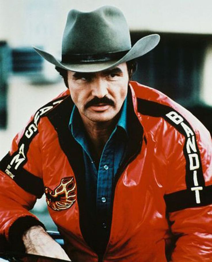 Burt Reynolds | Reasons to visit the Burt Reynolds Museum
