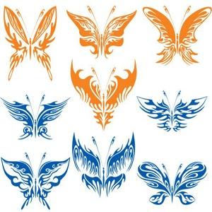 40 best images about tattoos on pinterest. Black Bedroom Furniture Sets. Home Design Ideas