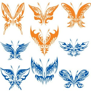 1000 images about tattoos on pinterest air signs fire for Fire and ice tattoo shop