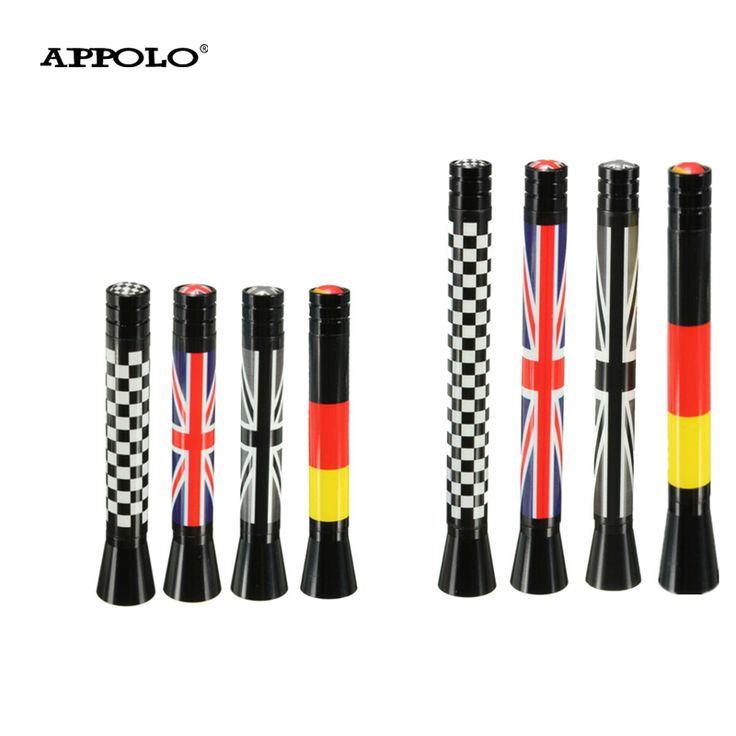 $14.00 (Buy here: https://alitems.com/g/1e8d114494ebda23ff8b16525dc3e8/?i=5&ulp=https%3A%2F%2Fwww.aliexpress.com%2Fitem%2FFunny-Creative-Flag-Antenna-Refit-UK-GER-US-Flag-Car-Aerial-Mast-Roof-Auto-Carbon-Fiber%2F32516900963.html ) Funny Creative Flag Antenna Refit UK GER US Flag Car Aerial Mast Roof Auto Carbon Fiber Grid Antena For MINI Series Cooper Etc for just $14.00