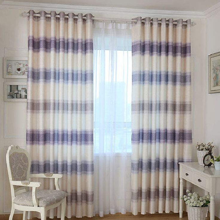 Cheap Curtains Windows, Buy Quality Curtains Made Directly From China  Curtain Motor Suppliers: Cortina Part 97