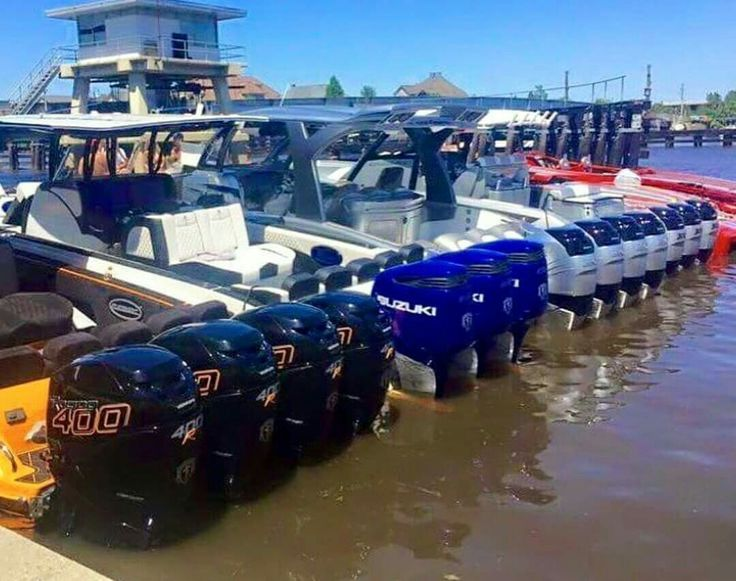 262 best go fast boats images on pinterest speed boats for Fast fishing boats